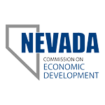 Nevada Commission on Economic Development