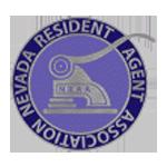 Nevada Resident Agent Association